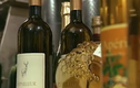 Chi tiết sản xuất rượu vang thượng hạng