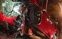 Tai nạn bí ẩn của siêu xe Ferrari 458 Italia
