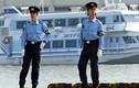 Nhật bắt trùm buôn lậu 100 tỉ đồng người Việt Nam
