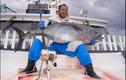 Cận cảnh công nghệ câu cá ngừ mới VN đang tiếp cận