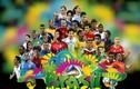 Lộ khả năng kiếm tiền tuyệt đỉnh của FIFA