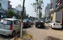 Đà Nẵng: Vì sao xế hộp rao bán vỉa hè như mớ rau?