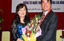 Phó Chủ tịch Lâm Đồng được trao bằng kỷ lục khoa học
