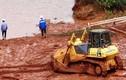 Lâm Đồng lên tiếng về sự cố bùn đất đỏ bô xít Tân Rai