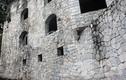 Thành phố bỏ hoang trăm tỷ của đại gia Sapa kỳ lạ