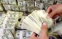 Ngân hàng Nhà nước bác tin đồn tăng tỷ giá