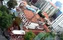 Thực hư biệt thự Sài Gòn 35 triệu đô rao bán
