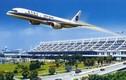 """Dự cảm """"không lành"""" về siêu dự án sân bay Long Thành?"""