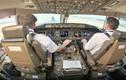 Lương 80 triệu, phi công Vietnam Airlines vẫn bỏ việc ầm ầm