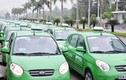 Taxi Mai Linh sắp tung loạt ô tô điện ra thị trường