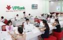 Đầu tháng Ngâu, VPBank đã báo lãi khủng