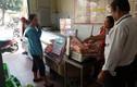 Nguồn thịt thiếu hụt sau vụ tiêm thuốc an thần cho heo ở Sài Gòn