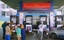 Sếp Petrolimex nói gì về treo khẩu hiệu ủng hộ hàng Việt?