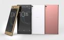 Smartphone đầu tiên có camera kép của Sony sắp xuất hiện