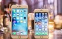 Đang sở hữu chiếc iPhone này, đừng vội bán mà mua iPhone X