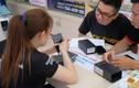 20.000 máy Samsung Note FE được đặt mua trước tại Việt Nam