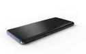 """Galaxy S9 Plus là smartphone đầu tiên dòng S có """"vũ khí"""" khủng"""