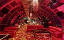 8 kiến trúc đẹp bất ngờ được cải tạo từ hầm trú ẩn