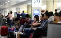 Trước Tết 1 tháng: Chiều Sài Gòn - Hà Nội hết vé máy bay giá rẻ
