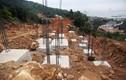Dự án nghìn tỉ của Vũ Nhôm ở Sơn Trà có bị thu hồi?
