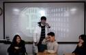 Sinh viên Hàn Quốc mê mải tiền ảo
