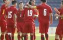 Đoán tỷ số chung kết U23 Việt Nam - Uzbekistan qua lăng kính kinh tế