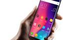 """Ra mắt Elephone U và U Pro giống hệt Galaxy S8, bộ nhớ """"khủng"""""""