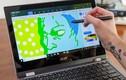 Tại sao 66% màn hình laptop trên thị trường hiện nay dở tệ?