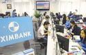 """Ngân hàng Nhà nước nói gì về vụ 245 tỷ đồng """"bốc hơi"""" ở Eximbank?"""