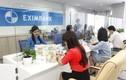 """Trăm tỷ tiết kiệm """"bốc hơi"""" và lỗ hổng quản trị tiền gửi của Eximbank"""