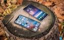 Người dùng iPhone trung thành nói gì khi chuyển sang Android?