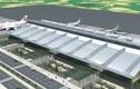 Dự án nhà ga quốc tế Đà Nẵng 3.500 tỷ lộ nhiều sai phạm