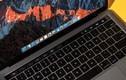 Laptop tương lai có thể không còn bàn phím và phím bấm