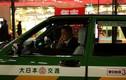 Vì sao Uber, Grab không sống nổi ở Nhật?