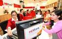 PGBank sáp nhập vào HDBank tháng 8 tới