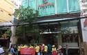 Điều tra nhiều dự án bất động sản ở Đồng Nai lừa đảo khách hàng