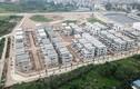 Xôn xao 26 biệt thự Khai Sơn Hill xây xong mới xin phép