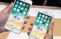 """Đi mua iPhone cũ nhớ làm điều này để khỏi """"tiền mất, tật mang"""""""