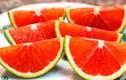 Đổ xô đi mua cam máu vì lời đồn chống ung thư