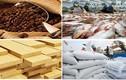 7 loại nông sản xuất khẩu mang về tỷ USD cho Việt Nam