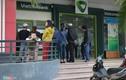Vietcombank dừng dịch vụ với chủ tài khoản SIM 11 số từ 15/11