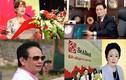 Lộ mấy tỷ USD: Đại gia Việt được vào danh sách theo dõi
