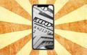 """Nghệ thuật """"bòn tiền"""" người dùng iPhone của Apple"""