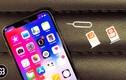 Tính năng 2 SIM trên iPhone Xs, Xs Max bị chê lạc hậu