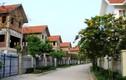 Hà Nội: Thu hồi hàng loạt dự án nhà ở và 4 khu đô thị