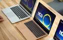 So sánh MacBook Air 2018 và MacBook Air 2017