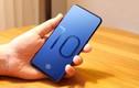 """Galaxy S10 5G sẽ có bộ nhớ """"khủng"""": RAM 12GB, ROM 1TB"""