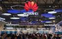 Tập đoàn viễn thông Anh ngừng sử dụng thiết bị của Huawei