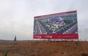 Uniland huy động vốn trái phép tại dự án Cát Tường Phú Hưng?