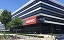 Lenovo muốn đầu tư lớn tại Bắc Giang